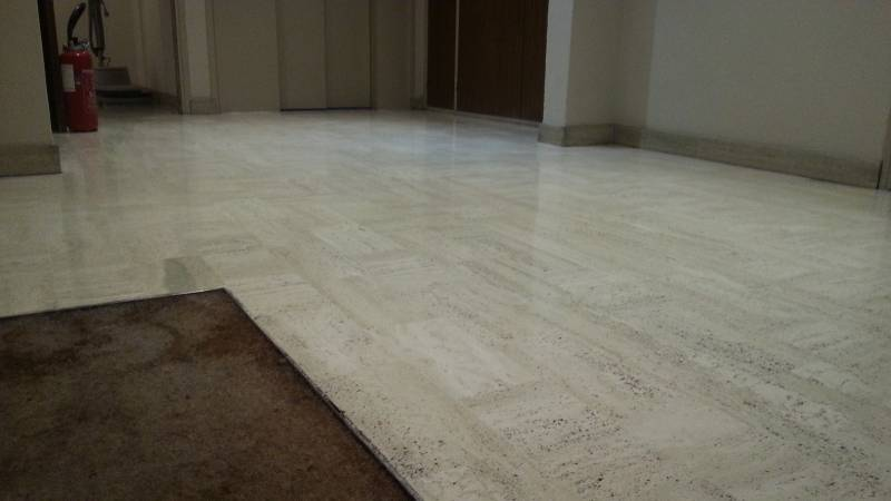 cristallisation de sols en marbre et assimil sur aix entreprise de nettoyage aix en. Black Bedroom Furniture Sets. Home Design Ideas