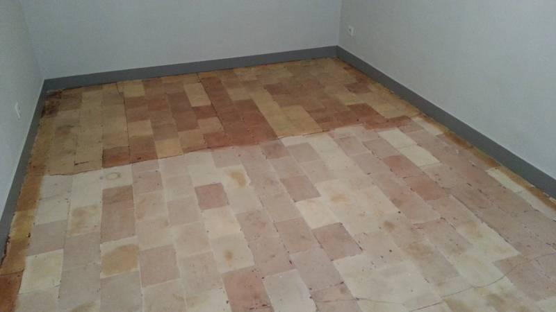 traitement de terre cuite rognes entreprise de nettoyage aix en provence. Black Bedroom Furniture Sets. Home Design Ideas