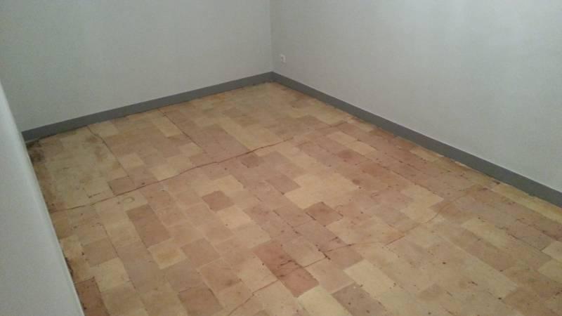 traitement de terre cuite rognes entreprise de nettoyage aix en provence la paix des m nages. Black Bedroom Furniture Sets. Home Design Ideas